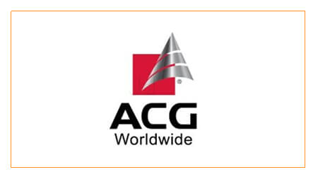 ACG-Worldwide