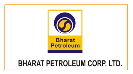 Bhart-Petroleum-Crp.LTD