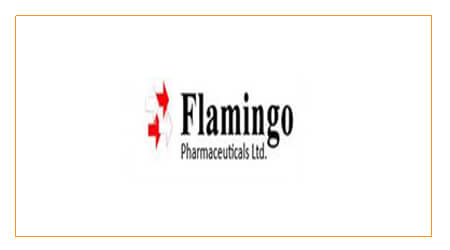 Flamingo-Pharrmaceutical-Ltd.