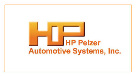 HP-Pelzer-Automotive-Systems,Inc.