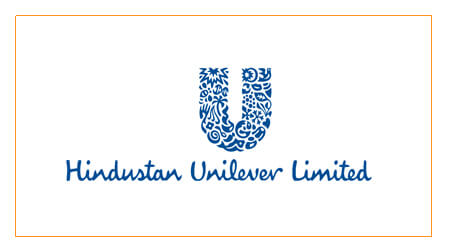 Hindustan-Unilver-Limited