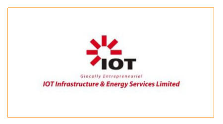 IOT-Infrastructure-&-Energy-Services-Limited