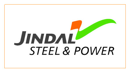 Jindal-Steel&Power
