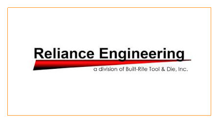 Reliance-Engineering