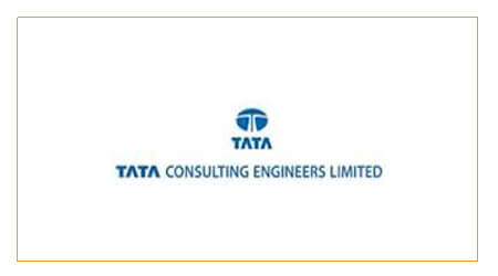 TATA-Consulting-engineers-limited