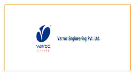 Varroc-Engineering-Pvt.-LTD.