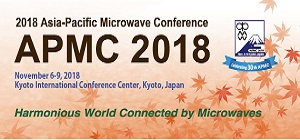 52 Annual Microwave Power Symposium