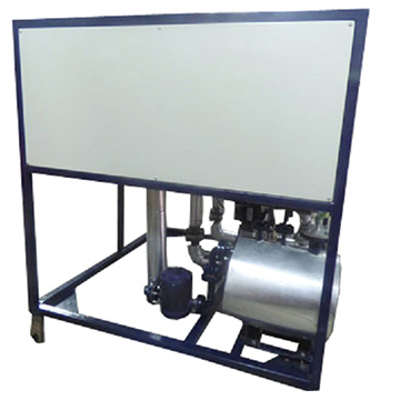 hot-water-system